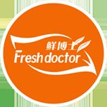Fresh doctor