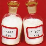 1-MCP4.0%
